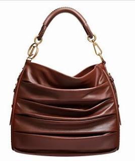 Christian Dior libertine fashion designer Bag