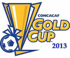 Concacaf+Gold+Cup Prediksi Costa Rica vs Belize 14 Juli 2013