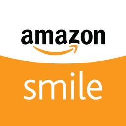 Amazon.smile
