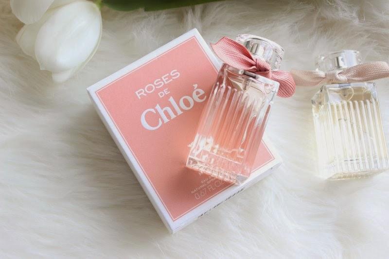 Chloe My Little Chloe