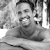 PAUL WALKER AUTOPSY COMPLETE CAUSE OF DEATH REVEALED