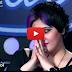 Arab Idol : L'obsédée de Haifa Wahbi fait scandale !