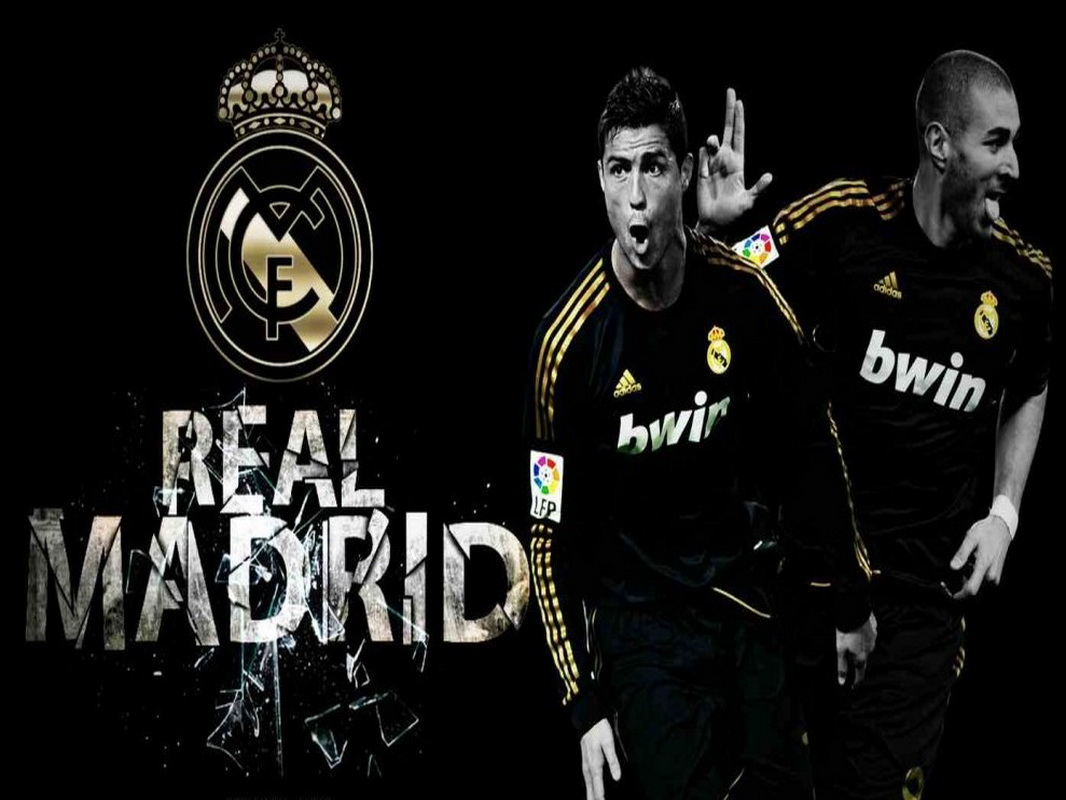 http://3.bp.blogspot.com/-OQse-tVeuQM/UHScIQF7MBI/AAAAAAAAEIk/3q20YUVH8lg/s1600/Real+Madrid+Latest+HD+Wallpaper+2012+06.jpg