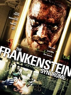 Ver The Frankenstein Syndrome (2010) Online
