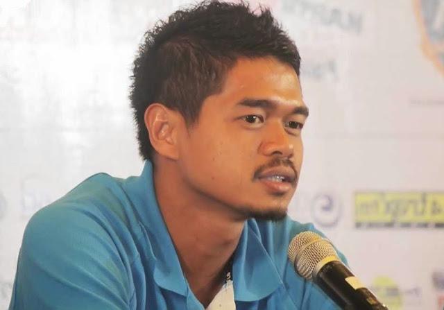 Bambang Pamungkas picture