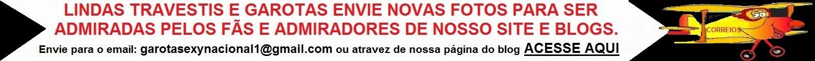 garotassexnacional1.blogspot.com.br