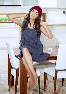 Sanchita Shetty Picture Shoot Pictures 1126.jpg