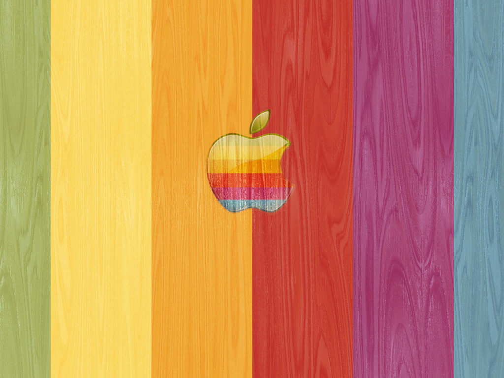 http://3.bp.blogspot.com/-OQxNc65fa7U/UJRQfBNuijI/AAAAAAAAHdk/d5SQe9v4GpM/s1600/Apple+iPad+Mini+Hd+Wall+PapersImage24.jpg