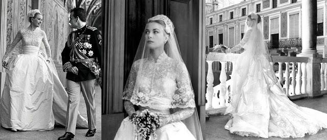 Des kelly wedding
