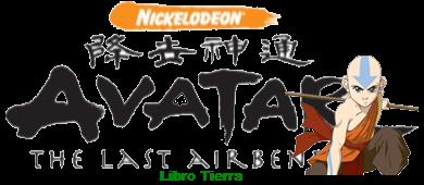 Avatar: La Leyenda De Aang - Libro Tierra 720p