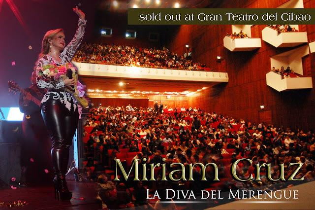 www.miriamcruz.com