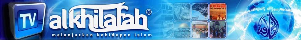 Al Khilafah TV