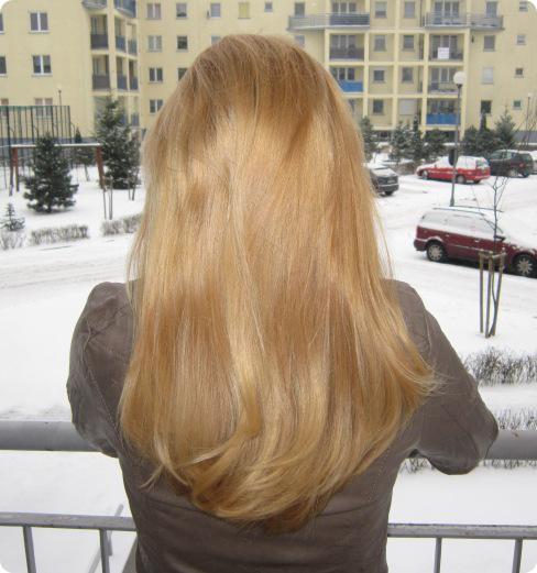 Coloursdekor S Blog: Pielęgnacja Włosów Blog