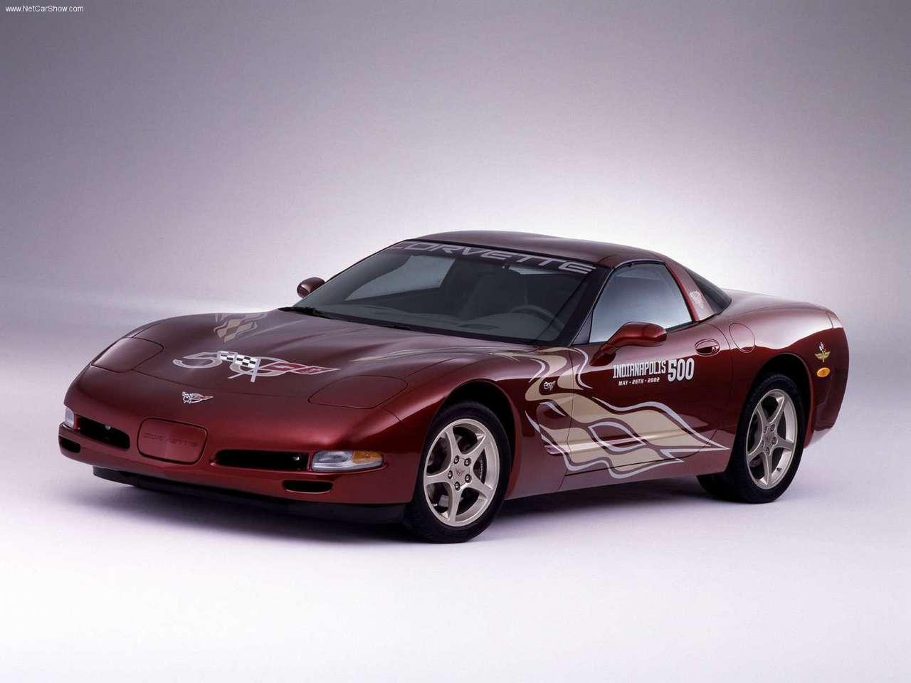 http://3.bp.blogspot.com/-OR2ffTaAL7M/TYgyFnRuVEI/AAAAAAAAOAI/Ocx4AqYA27o/s1600/Chevrolet-Corvette_Indy_500_Pace_Car_2002_1280x960_wallpaper_01.jpg