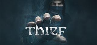 concurs Thief