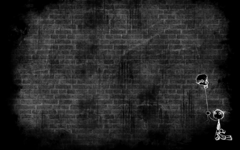 http://3.bp.blogspot.com/-OR2tnhrsgmI/TscZGyZGZOI/AAAAAAAAAj0/ACL_1PsBb2g/s1600/brick-wallpaper-hd-5-739325.jpg