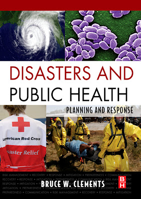Disasters and Public Health: Planning and Response - Free Ebook Download