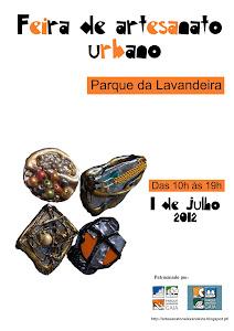 Evento de 1 de Julho