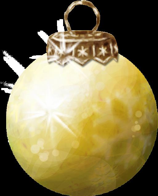 christmas, navidad, png, imagenes, scrap, photoscape, photoshop