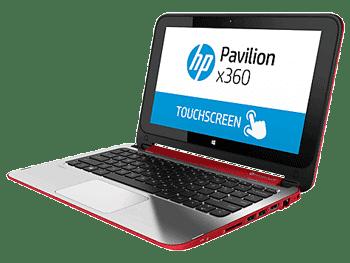 Spesifikasi-laptop-pavilion-11-n028tu-x360