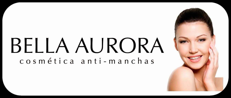 Parceria ღ Bella Aurora ღ