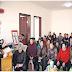 Sacerdotes e fiés católicos são presos na China