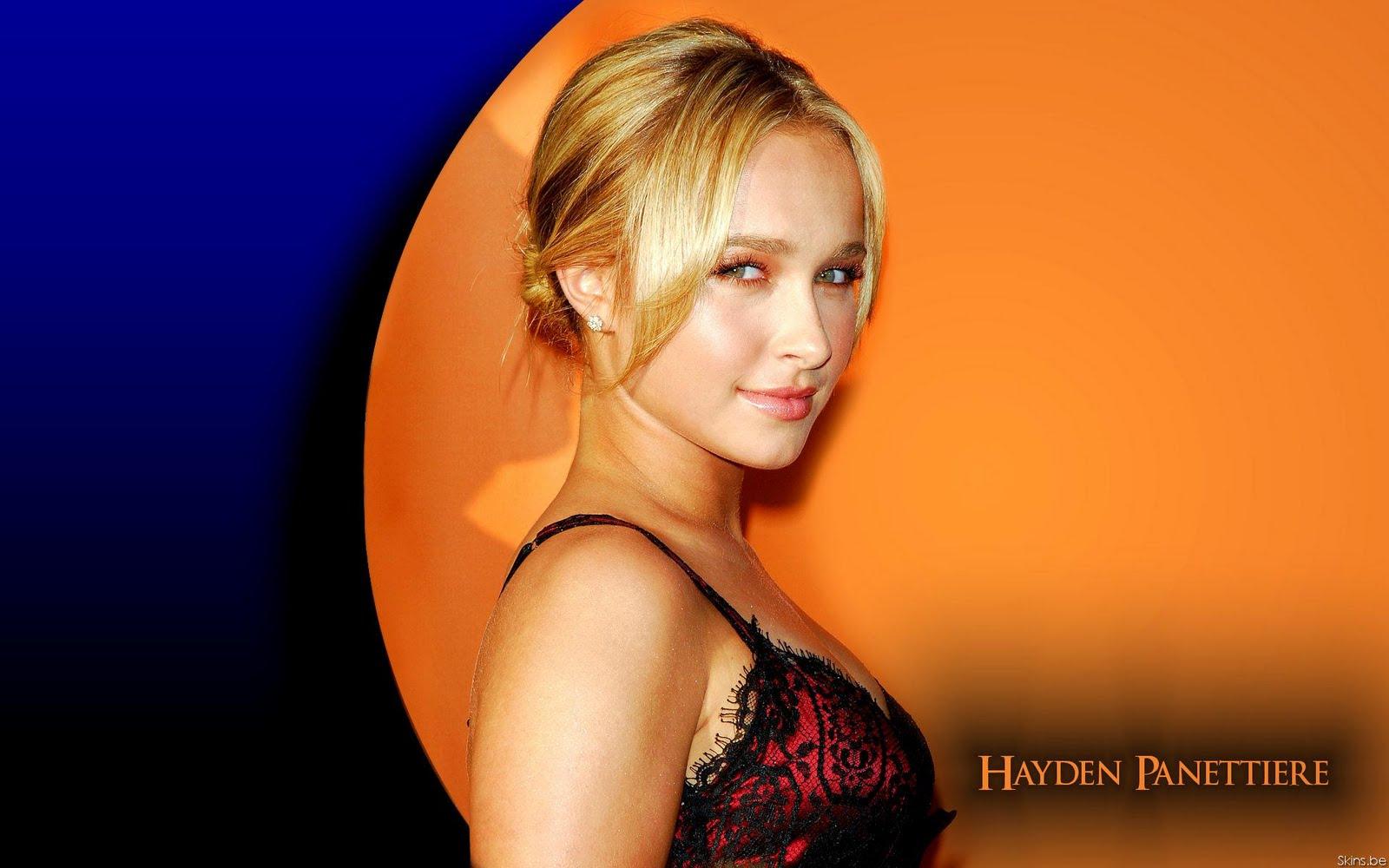 http://3.bp.blogspot.com/-OR8_NDkPvnk/TtpL6NBuQSI/AAAAAAAAKKU/ZJsUR-fYlcE/s1600/Hayden_Panettiere_hd_Glamour_Girl_Wallpapers_03.jpg