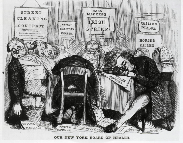 a history of economic and politics in the american progressive era Get information, facts, and pictures about progressive movement at  dictionary  of american history  from the civil war to 1900 the republican party, which  dominated federal politics, adopted a strategy of national economic development .
