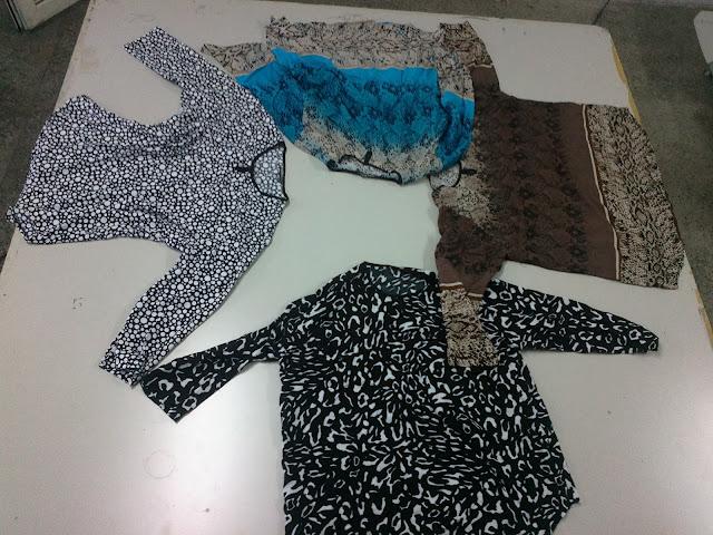 bayan elbise 1