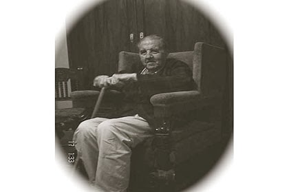 D. Juan Ferrer