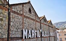 CELLER ALELLA, MARFIL