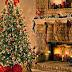 Karácsony a Blogturné Klubbal - 2. nap