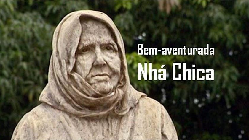 Bv. Nhá Chica