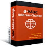 Change MAC Address v2.7 Free Crack