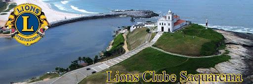 Lions Clube Saquarema