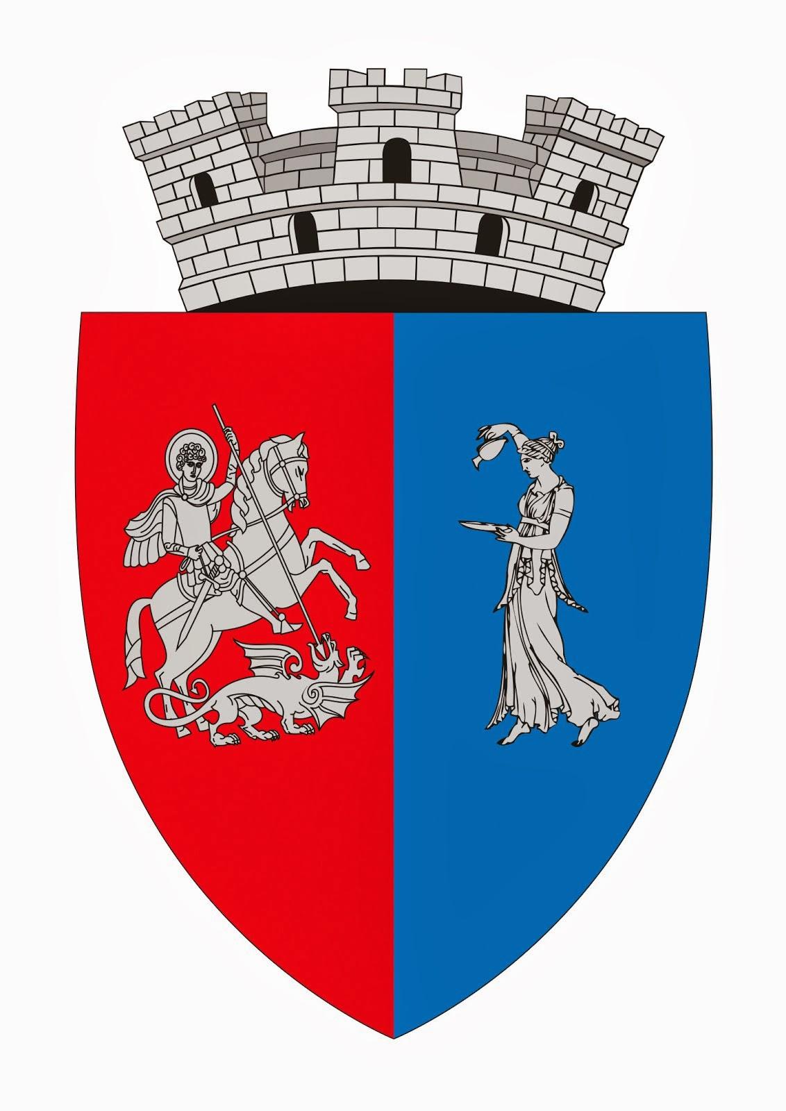 SÂNGEORZ-BĂI