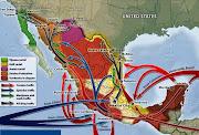 En estas gráficas podemos ver el comportamiento de las bolsas en México y en . four bears large