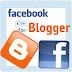 Mempromosikan Blog di Facebook Dengan Efektif