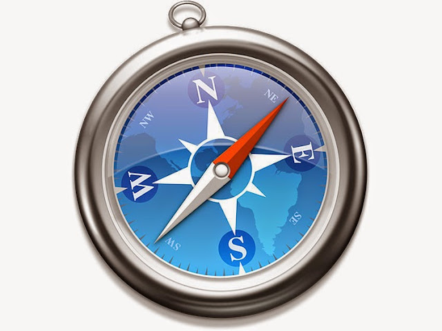 Come eliminare cronologia su Safari - iPhone iPad iPod
