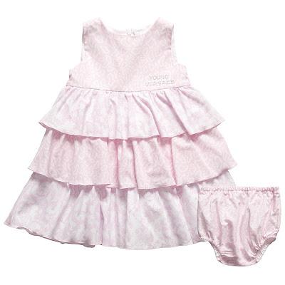 Designer Baby Latest Posts / Blog Profile