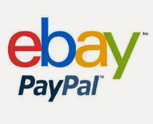 perusahaan jasa sistim pembayaran online
