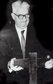 Jordán Bruno Genta