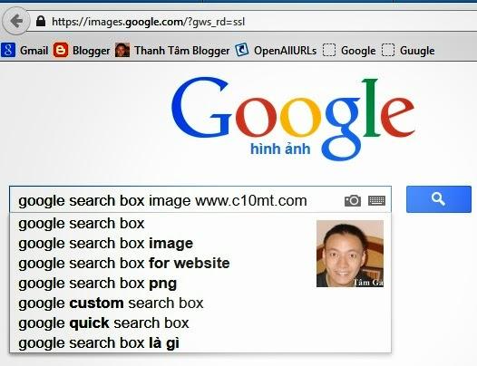 tim-kiem-bang-hinh-anh-thu-thuat-google-search-images-www.c10mt.com