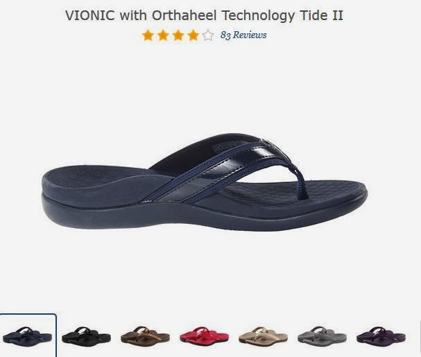 http://www.zappos.com/vionic-with-orthaheel-technology~3?zbfid=38397#!/vionic-with-orthaheel-technology-women-sandals/CK_XARC51wFSAqUYWgKlGMABAeICBQsKARgC.zso