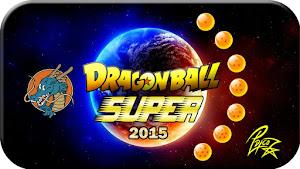 Dragon Ball Super 21 español Online latino Gratis