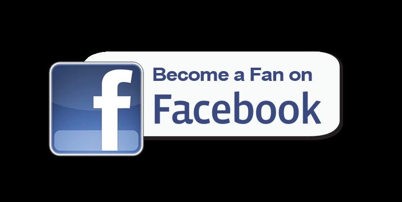 Eischoll Ferien auf Facebook
