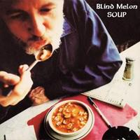 [1995] - Soup