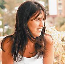 DIVERSÃO DE ADULTO - Martha Medeiros