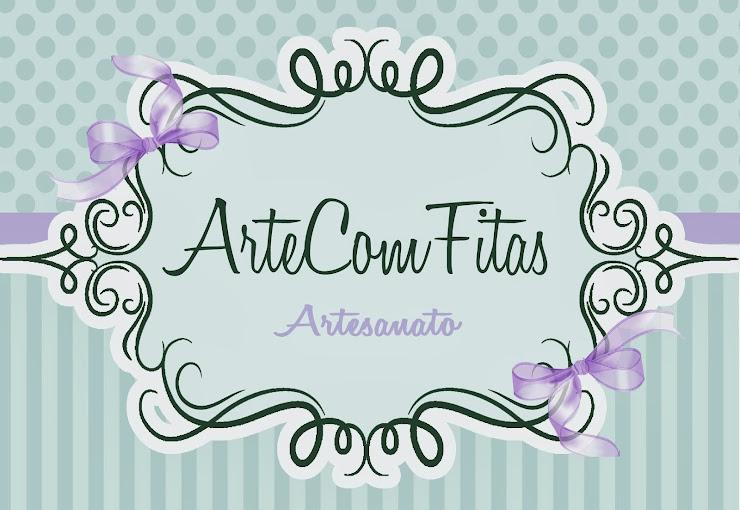 ArteComFitas