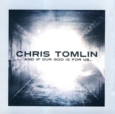 Download Free Chris Tomlin How Great Is Our God The